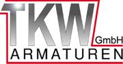 TKW Armaturen Logo